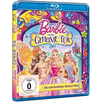 dvd barbie 3 weihnachtsfilme weihnachts edition 3. Black Bedroom Furniture Sets. Home Design Ideas