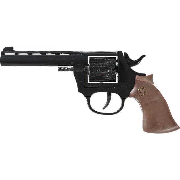 """Набор """"Дикий Запад"""" с пистолетом Super 88,  Schrodel"""