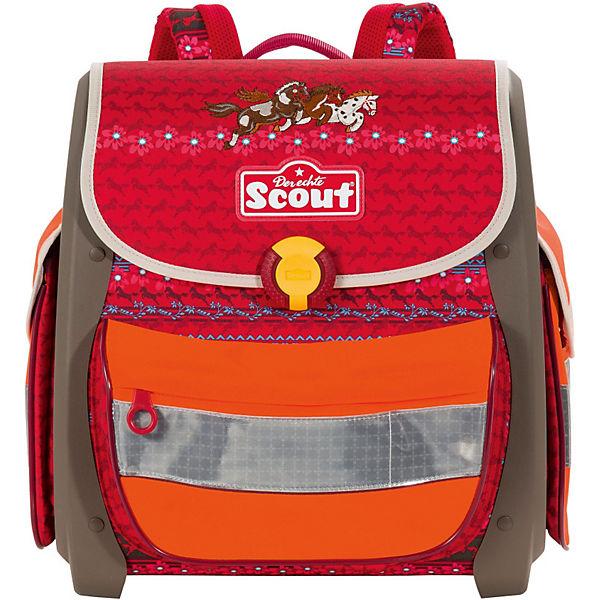 scout kollektion 2016