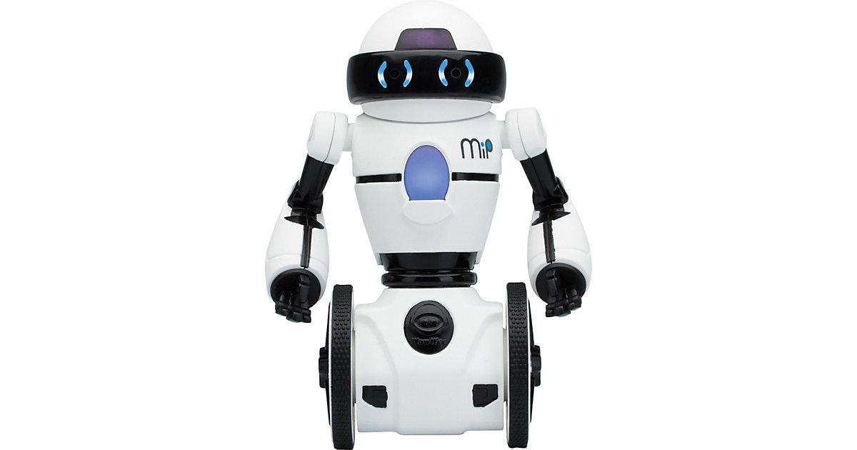 WowWee MiP Roboter weiß