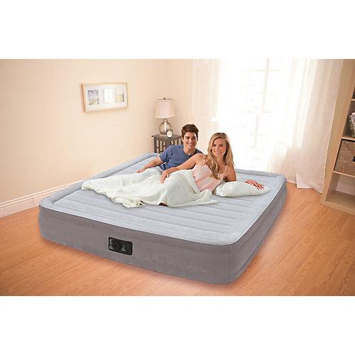 Надувная кровать Intex, 99*191 см от Intex