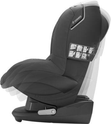 Maxi Cosi Tobi Kindersitz Baby