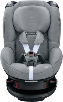 Auto-kindersitze & Zubehör Baby Maxi Cosi Tobi Kindersitz