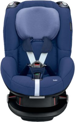 Auto-kindersitze Maxi Cosi Tobi Kindersitz