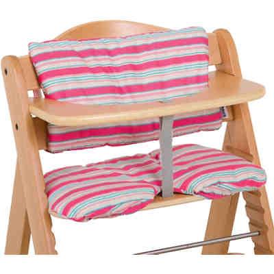 hauck kinderwagen hochstuhl und vieles mehr g nstig online kaufen mytoys. Black Bedroom Furniture Sets. Home Design Ideas