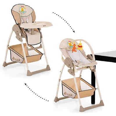 Hochstuhl Kinderhochsitze Und Hochst 252 Hle F 252 R Babys