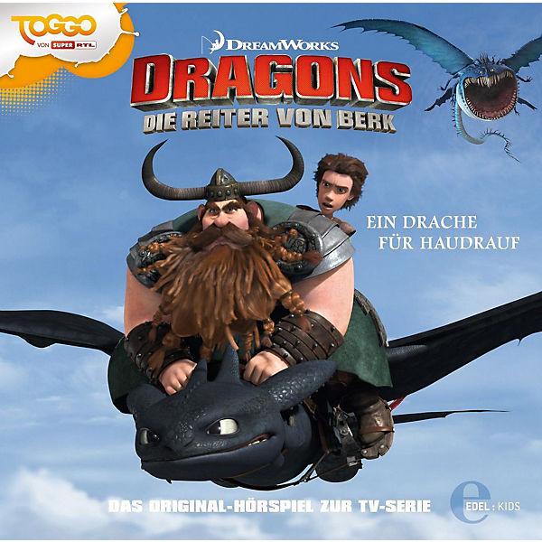 cd dragons die reiter von berk 03 dragons mytoys. Black Bedroom Furniture Sets. Home Design Ideas