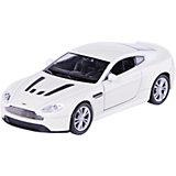 Модель машины 1:34-39 Aston Martin V12 Vantage, Welly