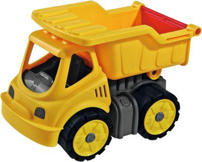 Mini Worker giochi Power miei Kipper16 CmgrandeI wk0OPn