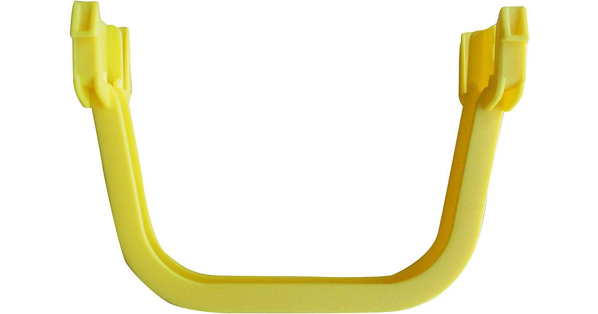 Ersatzteil Waterplay gelbe Verbindungen, 2-tlg.