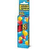 """Паста для изготовления воздушных шаров 4M """"Шалтай - Болтай"""" синяя"""