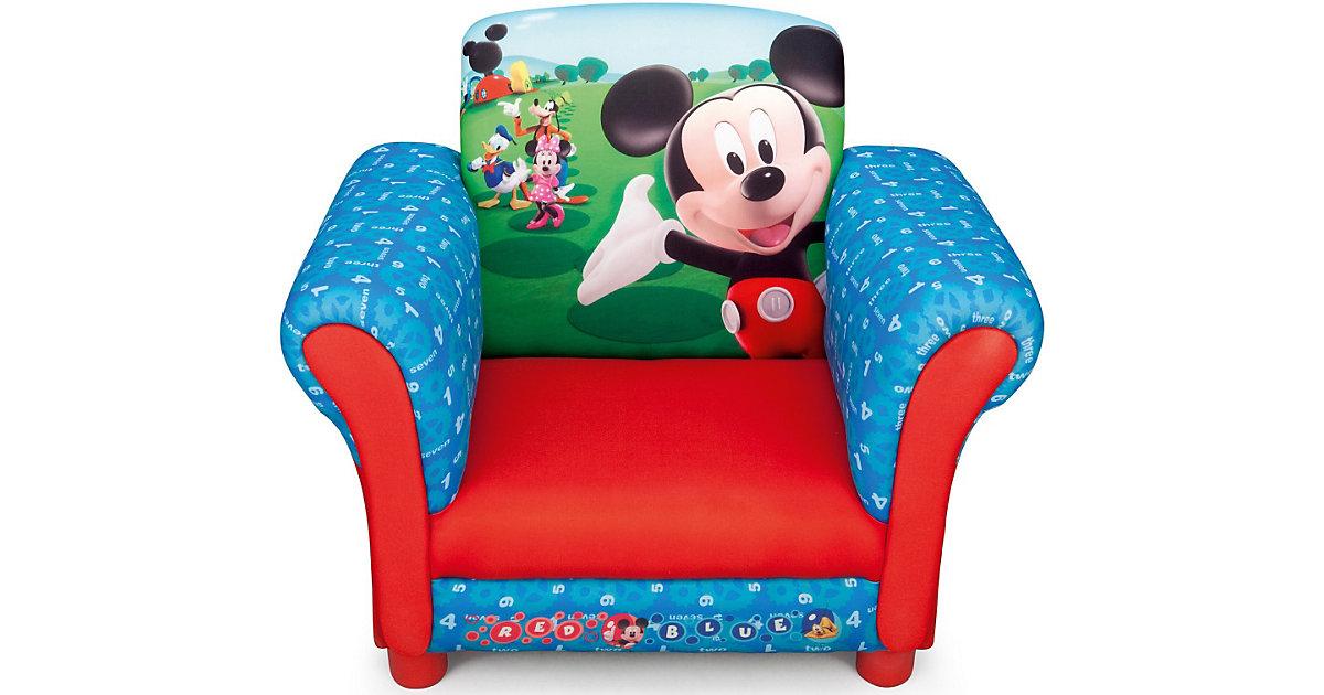 kindersessel aufblasbar preisvergleich die besten angebote online kaufen. Black Bedroom Furniture Sets. Home Design Ideas