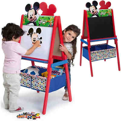 magnettafel mytoys. Black Bedroom Furniture Sets. Home Design Ideas