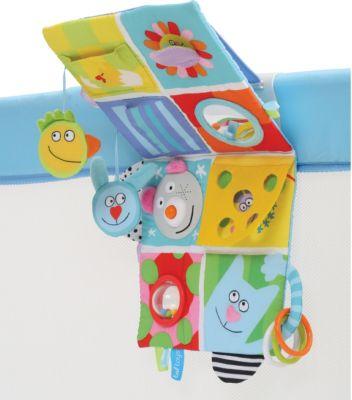 Taf Toys 11655 Spielcenter