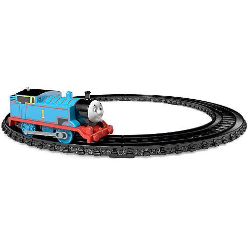 Стартовый набор , Томас и его друзья от Mattel