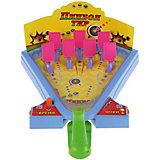 Настольная игра Играем Вместе Пинбол тир
