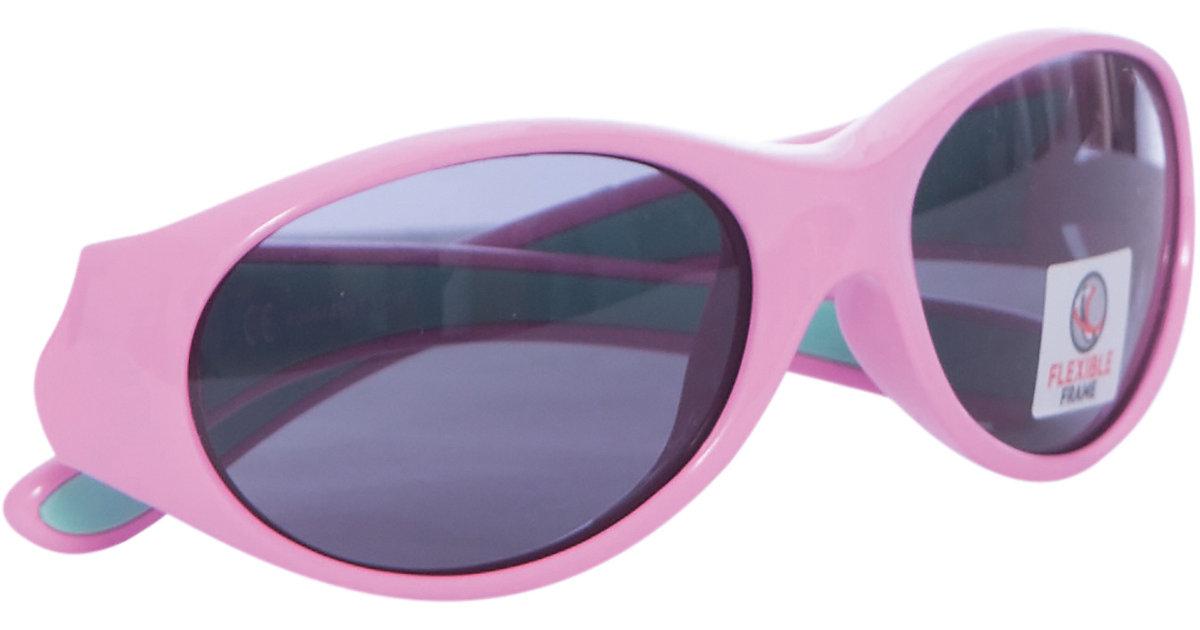 ALPINA · ALPINA Sonnenbrille Flexxy Girl rose-mint Mädchen Kinder