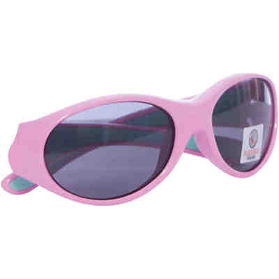 ALPINA Sonnenbrille Flexxy Girl rose-mint
