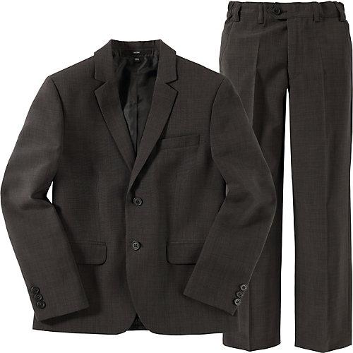 WEISE Kinder Anzug REGULAR Gr. 128 Jungen Kinder | 04054671118843