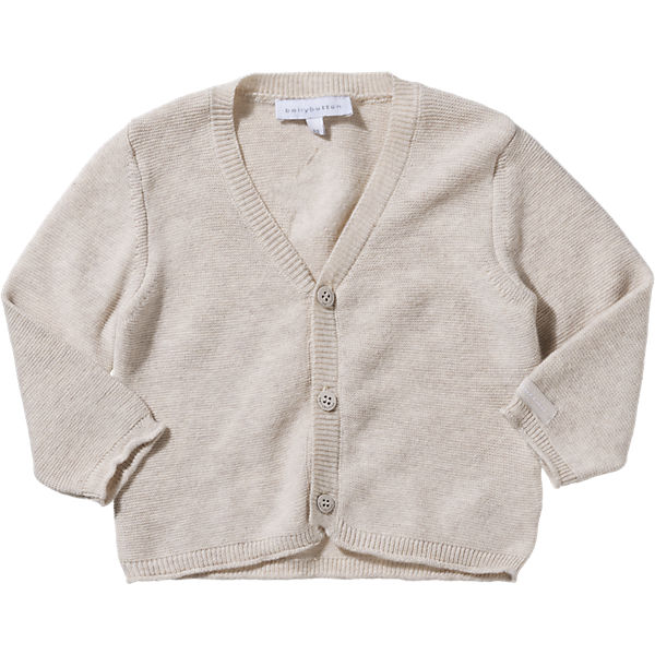 BELLYBUTTON Baby Strickjacke
