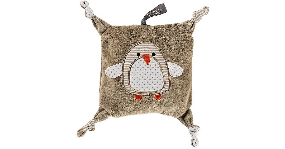 Fashy · fashy Wärmekissen Pinguin Pia