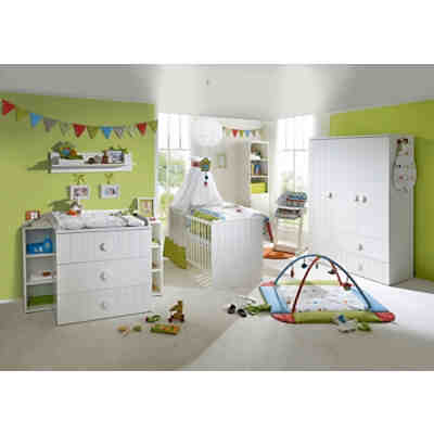 Komplett kinderzimmer online kaufen mytoys for Kinderzimmer play 01