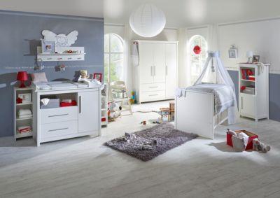 roba babyzimmer komplett g�nstig kaufen | mytoys