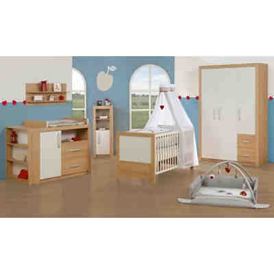 Roba Babyzimmer Komplett günstig kaufen | myToys