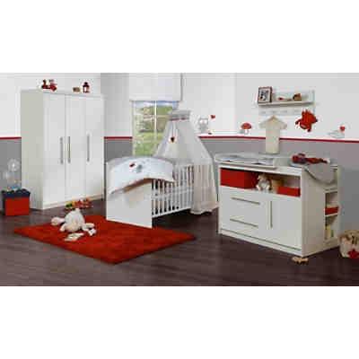 Roba Babyzimmer Komplett Online Kaufen Mytoys