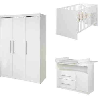 Komplett-Kinderzimmer & -Jugendzimmer kaufen | myToys