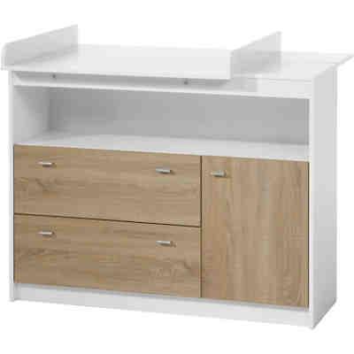 wickeltisch susie wei combelle mytoys. Black Bedroom Furniture Sets. Home Design Ideas