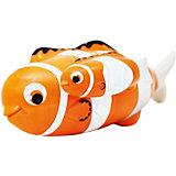 """Игрушка Roxy-Kids для ванной и бассейнов """"Рыбки-клоуны"""""""