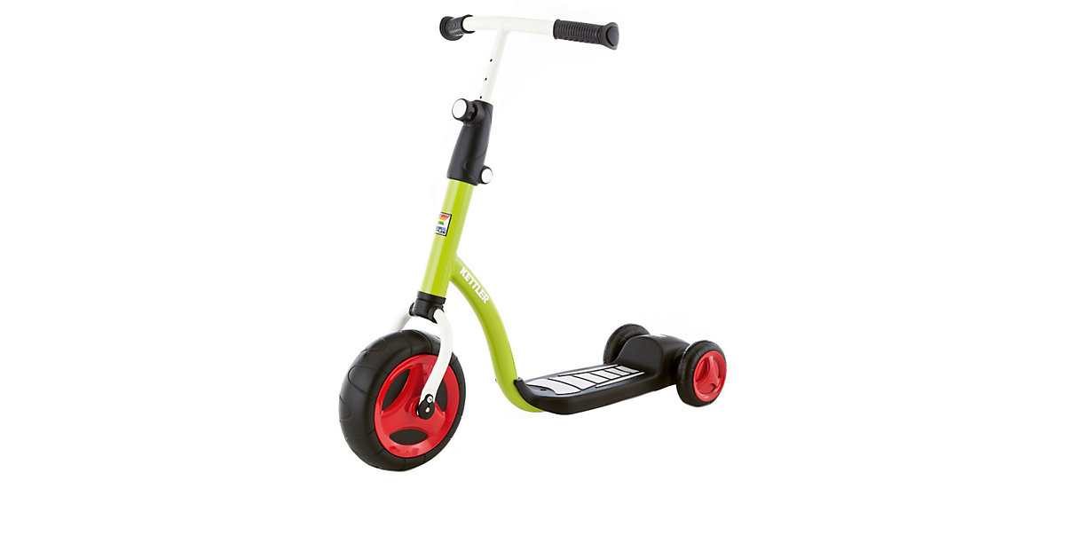 Kid´s Scooter