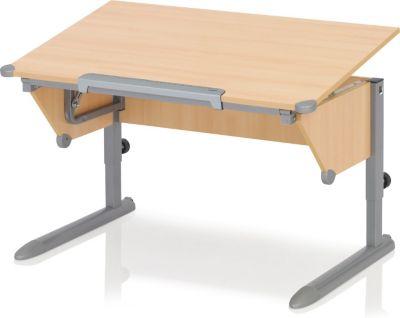 Schubladeneinsatz Schreibtisch schubladeneinsatz für schreibtisch logo serie und box serie