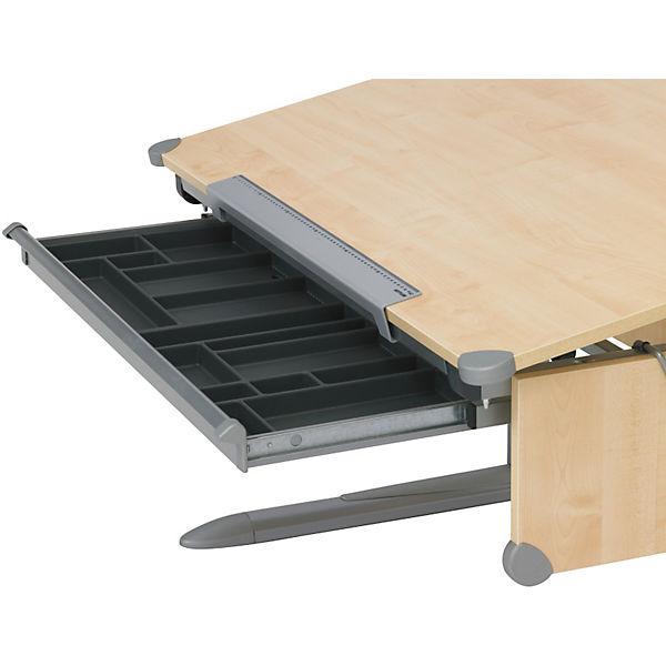 schubladen einsatz werkbank with schubladen einsatz ansicht beispiel with schubladen einsatz. Black Bedroom Furniture Sets. Home Design Ideas
