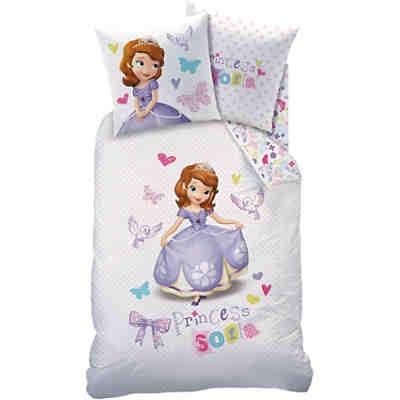 Disney Sofia die Erste - Kinderzimmer-Artikel | mytoys