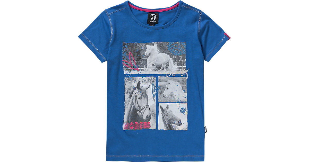 T-Shirt Gr. 104 Mädchen Kleinkinder