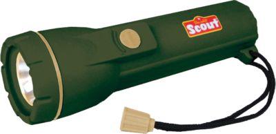 scout taschenlampe