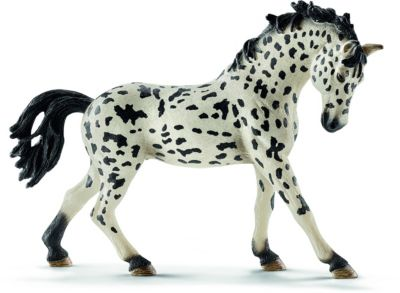 Schleich Artikel Schleich Horse Club Online Kaufen Mytoys