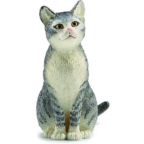 Кошка, Schleich от Schleich