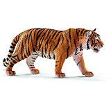 Тигр, Schleich