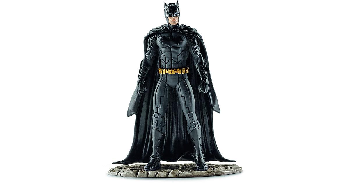 Schleich 22501 Justice League: Batman