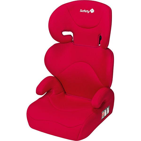 auto kindersitz road safe full red 2019 safety 1st mytoys. Black Bedroom Furniture Sets. Home Design Ideas