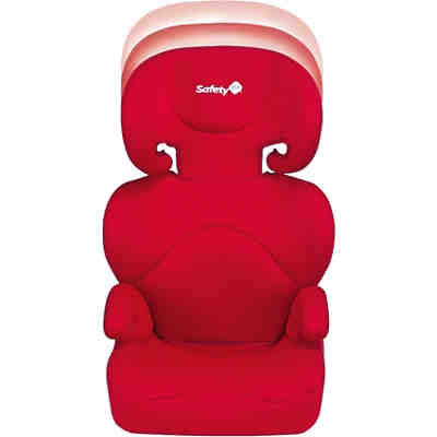 Auto-Kindersitz Road Safe, Full Red