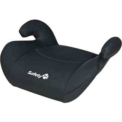 auto kindersitze 15 bis 36 kg g nstig online kaufen mytoys. Black Bedroom Furniture Sets. Home Design Ideas