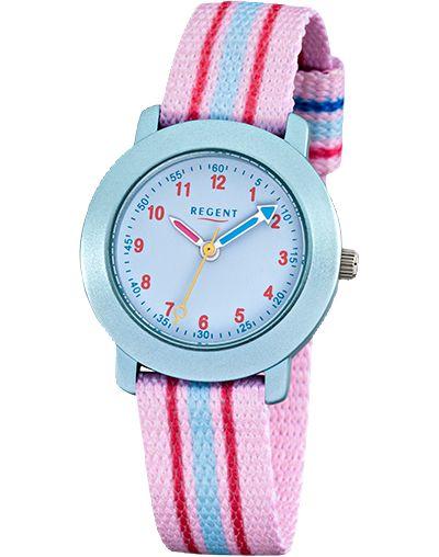Armbanduhr zeichnung  Armbanduhr für Mädchen