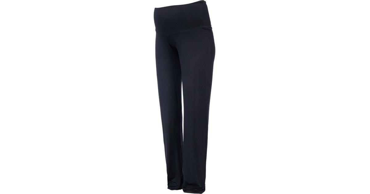 Noppies · Umstandsschlafanzughose Ninette Jersey Gr. 44 Damen Kinder