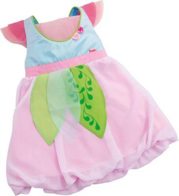 HABA 301544 Fee Fine Kleid Mädchen Kinder