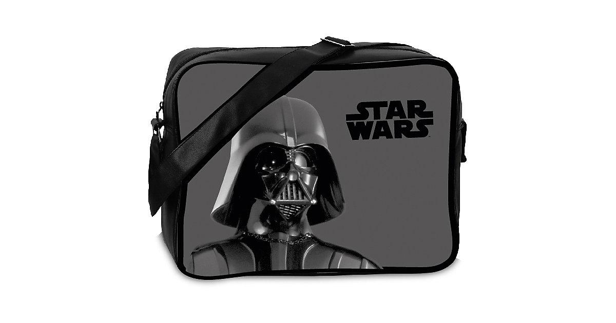 Fabrizio · Umhängetasche Star Wars Darth Vader