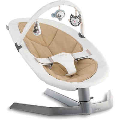 babywippen babyschaukeln wippen f r babys online. Black Bedroom Furniture Sets. Home Design Ideas